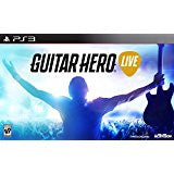 Guitar Hero Live Bundle    PLAYSTATION 3