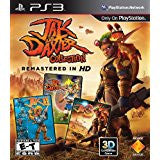 Jak & Daxter Collection    PLAYSTATION 3