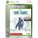 Lost Planet Extreme Condition Colonies Edition (BC)    XBOX 360