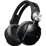 PS3 Pulse Wireless Stereo Headset    PLAYSTATION 3 PRE-PLAYED HEADSET