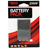 PS3 Rechargeable Controller Battery    PLAYSTATION 3 NEW ACCESSORY