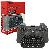 PS3 Text Pad (KMD)    PLAYSTATION 3 NEW ACCESSORY