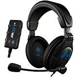 PS3 XB3 Ear Force PX22 Headset    PLAYSTATION 3 PRE-PLAYED HEADSET