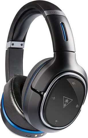 PS4 Ear Force Elite 800 Wireless Headset    PLAYSTATION 4 PRE-PLAYED HEADSET