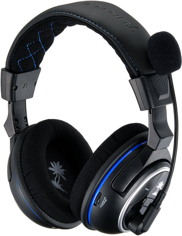 PS4 PS3 XB3 Ear Force PX4 Headset    PLAYSTATION 4 PRE-PLAYED HEADSET