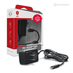 Switch AC Adapter   NINTENDO SWITCH NEW ACCESSORY