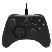 Switch Wired Pro Controller    NINTENDO SWITCH PRE-PLAYED CONTROLLER