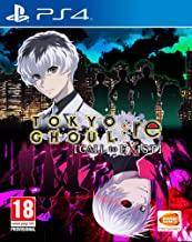 Tokyo Ghoul Re Call To Exist    PLAYSTATION 4