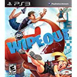 Wipeout 2    PLAYSTATION 3