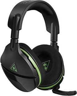 XB1 Ear Force Stealth 600 Wireless Headset    XBOX ONE PRE-PLAYED HEADSET
