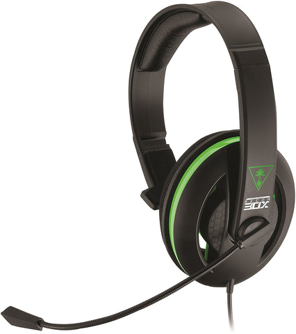 XB1 Ear Force Recon 30X Headset    XBOX ONE PRE-PLAYED HEADSET