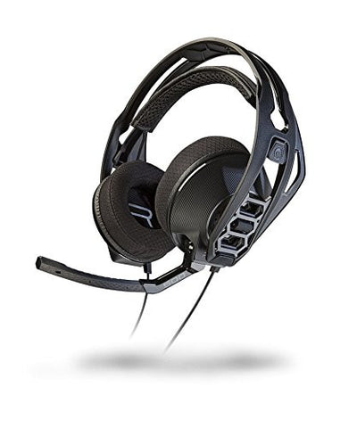 XB1 PS4 Plantronics Rig 500HC Headset    XBOX ONE PRE-PLAYED HEADSET