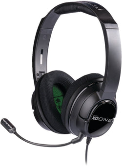 XB1 Ear Force XO One Headset    XBOX ONE PRE-PLAYED HEADSET