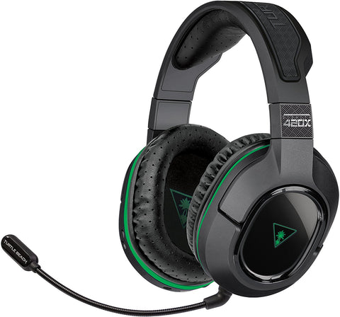 XB1 Ear Force 420X Wireless Headset    XBOX ONE PRE-PLAYED HEADSET