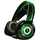 Xb3 Afterglow Universal Wireless Headset Xbox 360 Pre Played Headset G2k Games