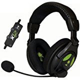 XB3 Ear Force X12 Headset    XBOX 360 PRE-PLAYED HEADSET