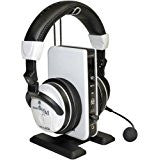 XB3 Ear Force X41 Headset    XBOX 360 PRE-PLAYED HEADSET