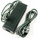 XB3 Power Supply (ALL BRANDS)    XBOX 360 PRE-PLAYED ACCESSORY