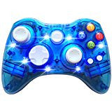 XB3 Generic Wireless Controller    XBOX 360 PRE-PLAYED CONTROLLER