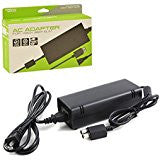 XB3 Slim AC Adapter    XBOX 360 NEW ACCESSORY
