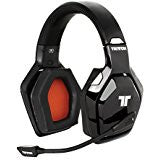 XB3 Tritton Warhead Wireless Headset    XBOX 360 PRE-PLAYED HEADSET