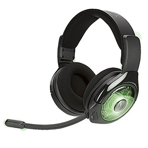 XB1 Afterglow Wireless AG9 Headset    XBOX ONE PRE-PLAYED HEADSET