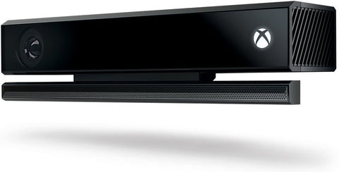 XB1 Kinect Sensor    XBOX ONE PRE-PLAYED ACCESSORY