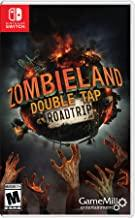 Zombieland Double Tap Roadtrip    NINTENDO SWITCH