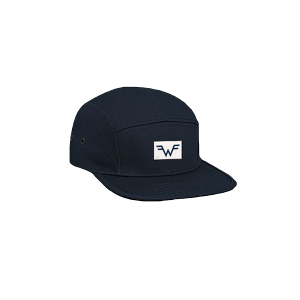 636767683a1 5 Panel Hat