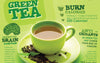 Know The Benefits of Green Tea