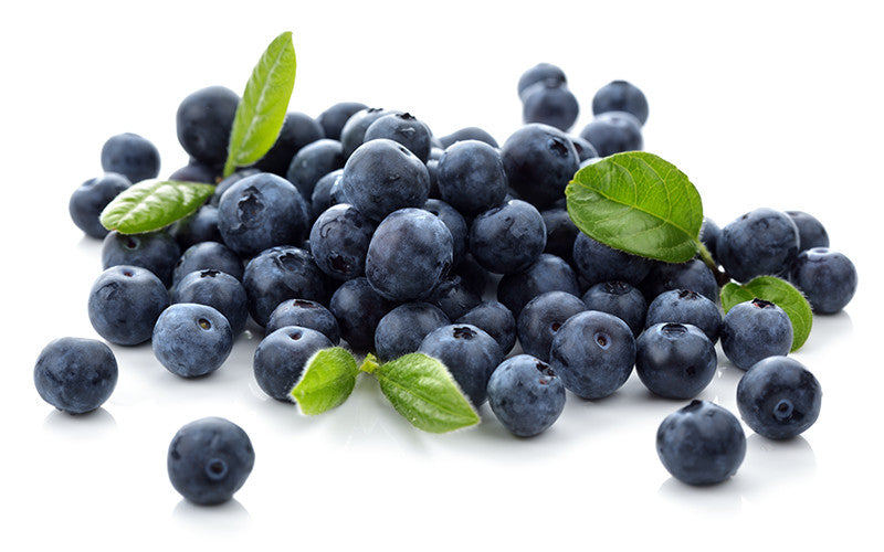 Side Effects of Acai Berries
