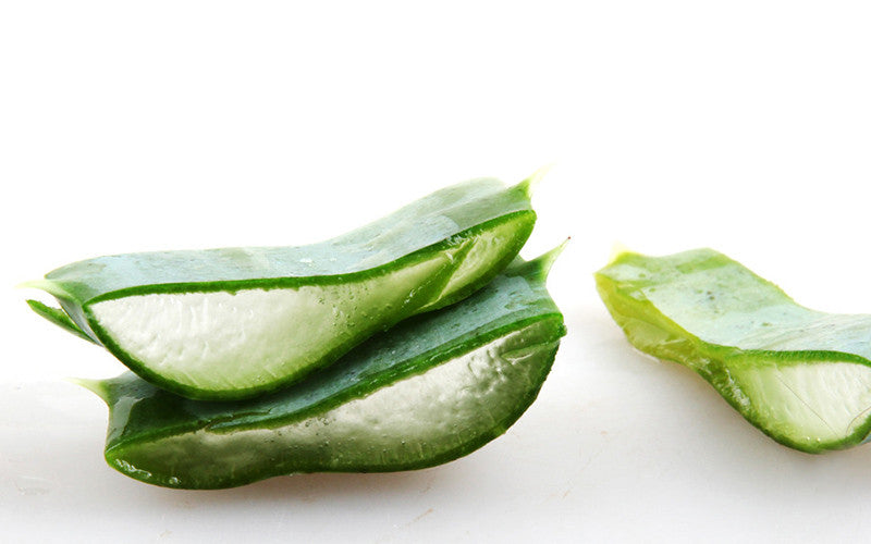The Benefits of Aloe Vera Juice