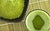 Chlorella Algae - A Complete Super Food