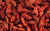 Goji Berries Superfood