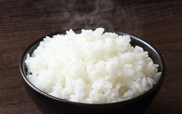 How To Cook Jasmine Rice Perfectly | Best Way To Cook Rice ...