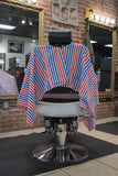 BARBER'S STRIPES | 12 pcs