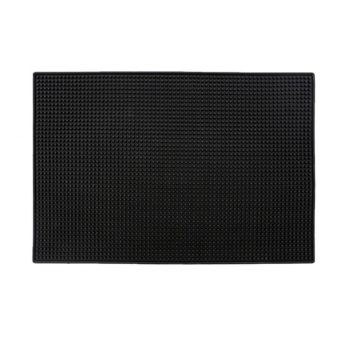 STATION MAT | LARGE