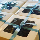 $20 Holiday Gift Boxes