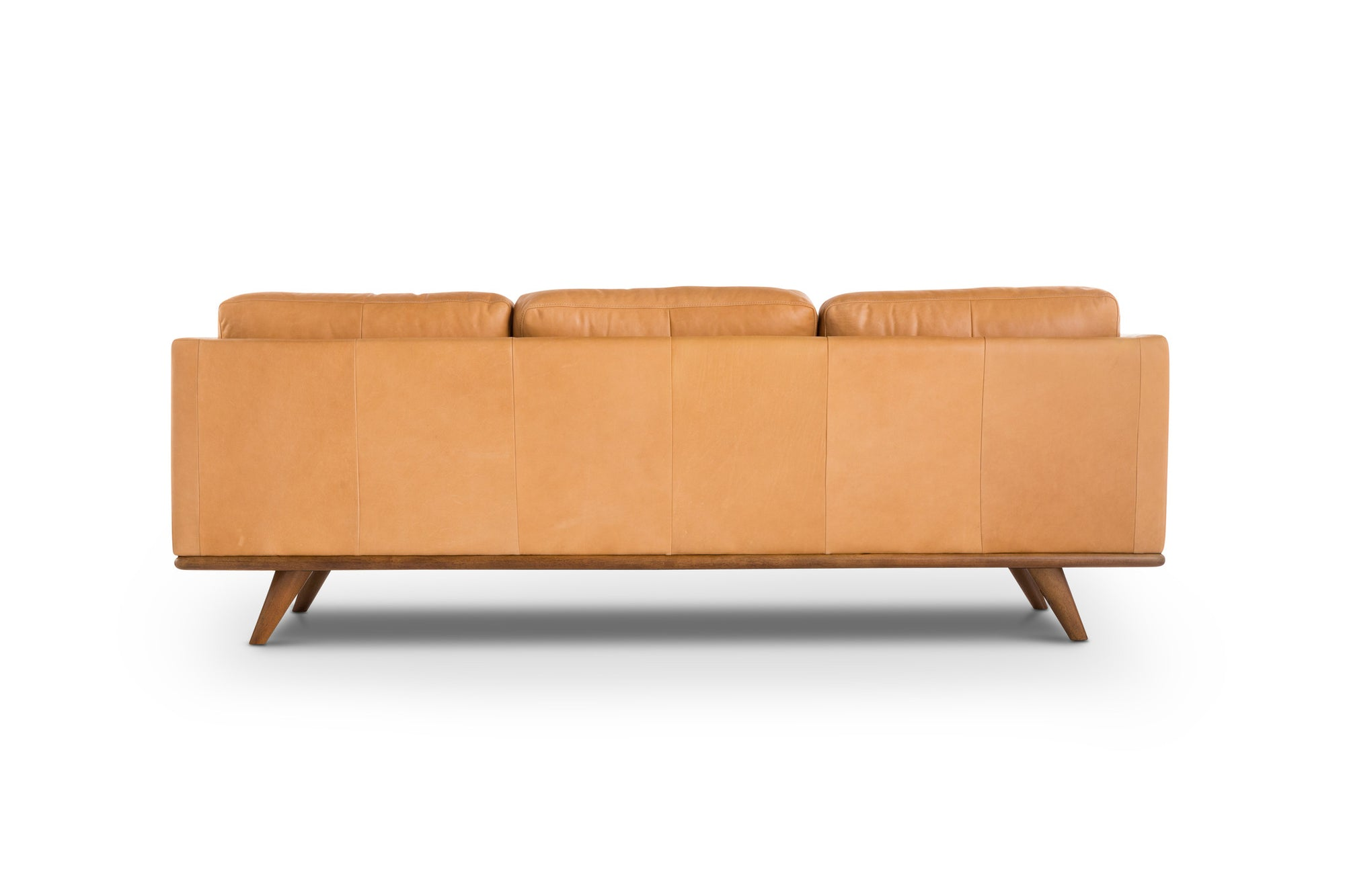 Modern danish living room furniture Fort Worth TX