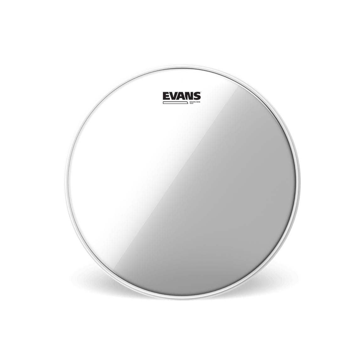 "EVANS S14H30 14"" Clear 300 Snare Side Head"