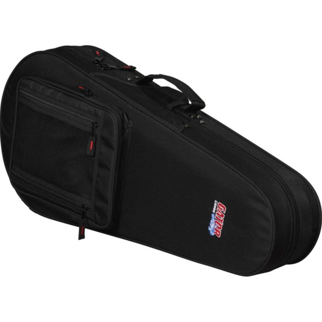 GATOR CASES GLMANDOLIN Lightweight Mandolin Case