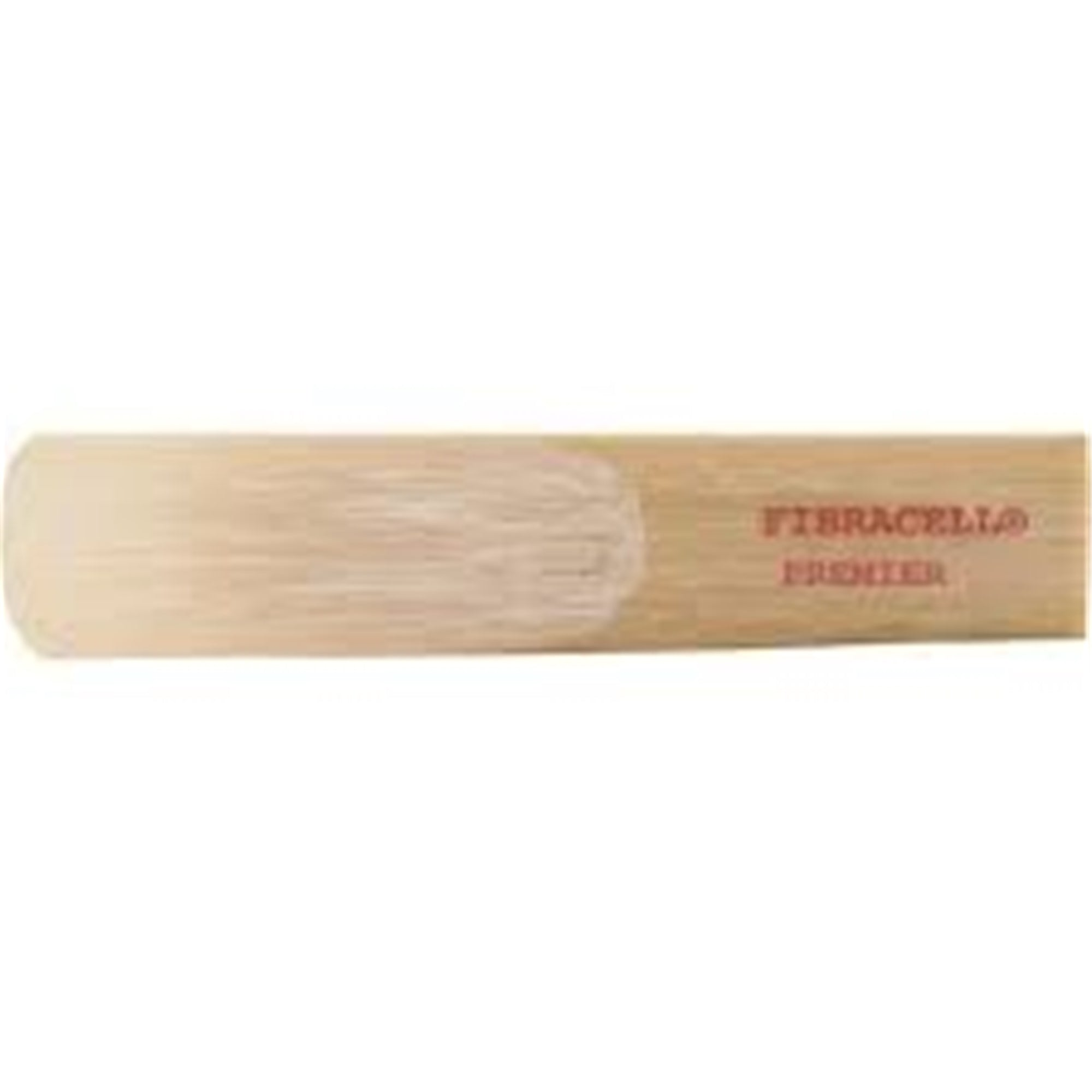 FIBRACELL TSMIRI3 #3 Tenor Sax Synthetic Reed