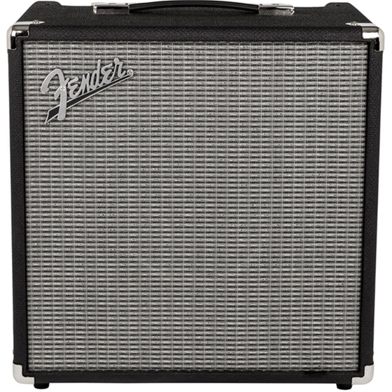 FENDER 2370300000 Rumble 40 Bass Amplifier