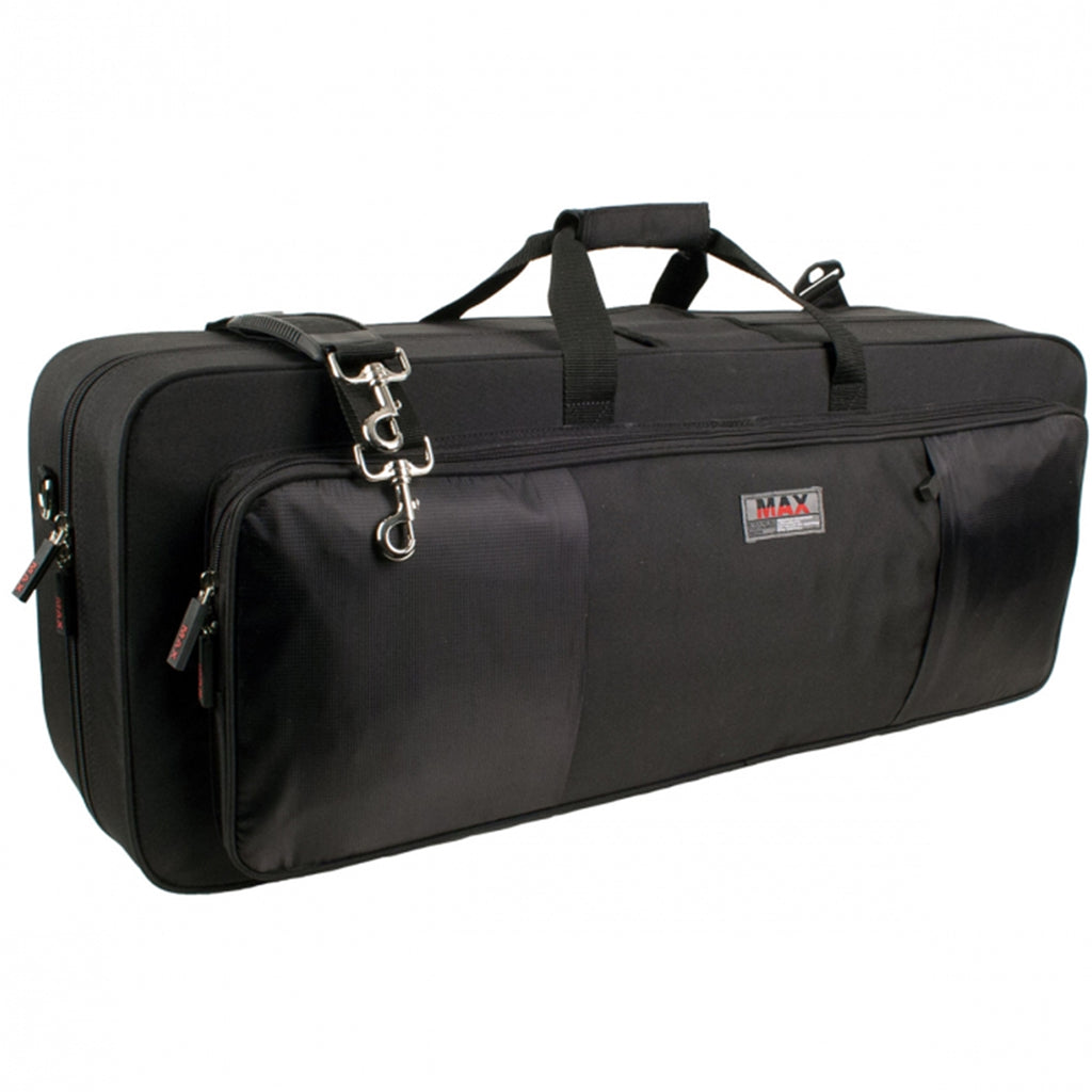 Protec MX305 MAX Tenor Sax Case