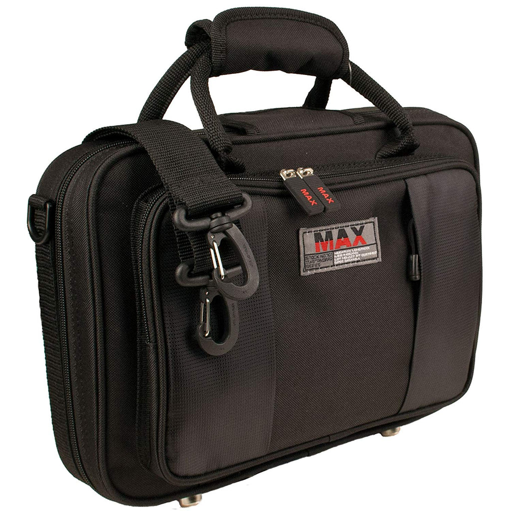 Protec MX315 Max Oboe Case (Black)