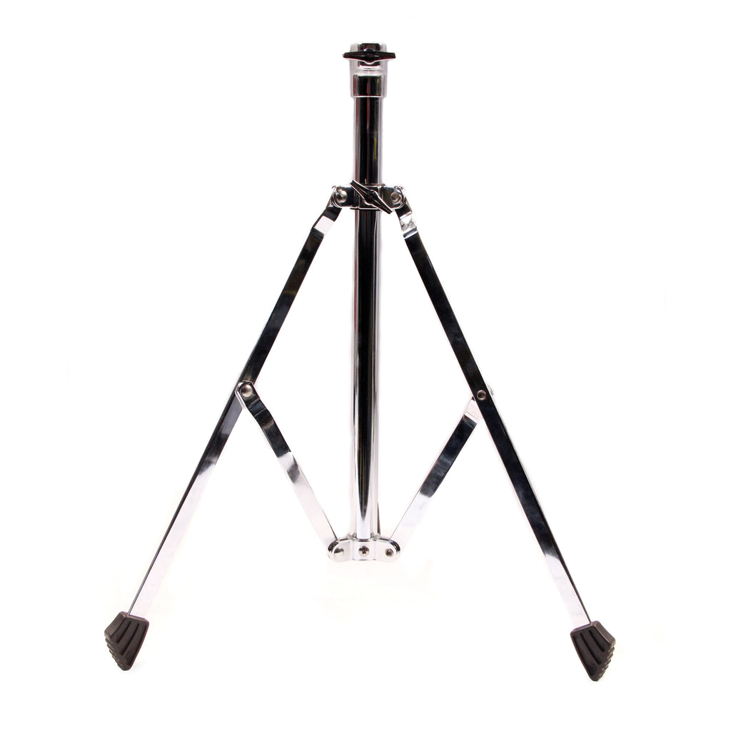 Mapex GS121A Tripod Base for Drum/Bell Kit