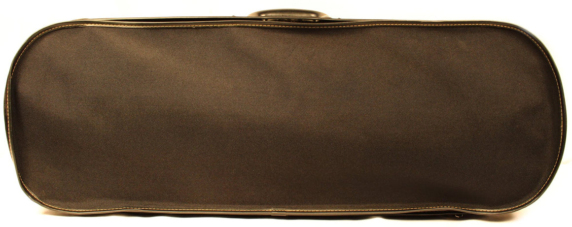 Jr Music 721220 Oblong Viola Case