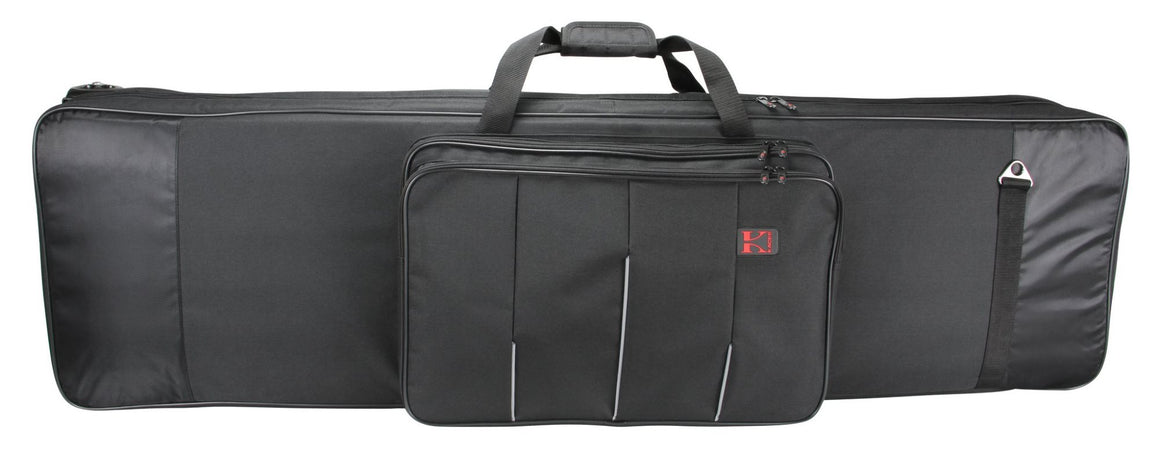 KACES 8KB 76 Note Xpress Keyboard Bag