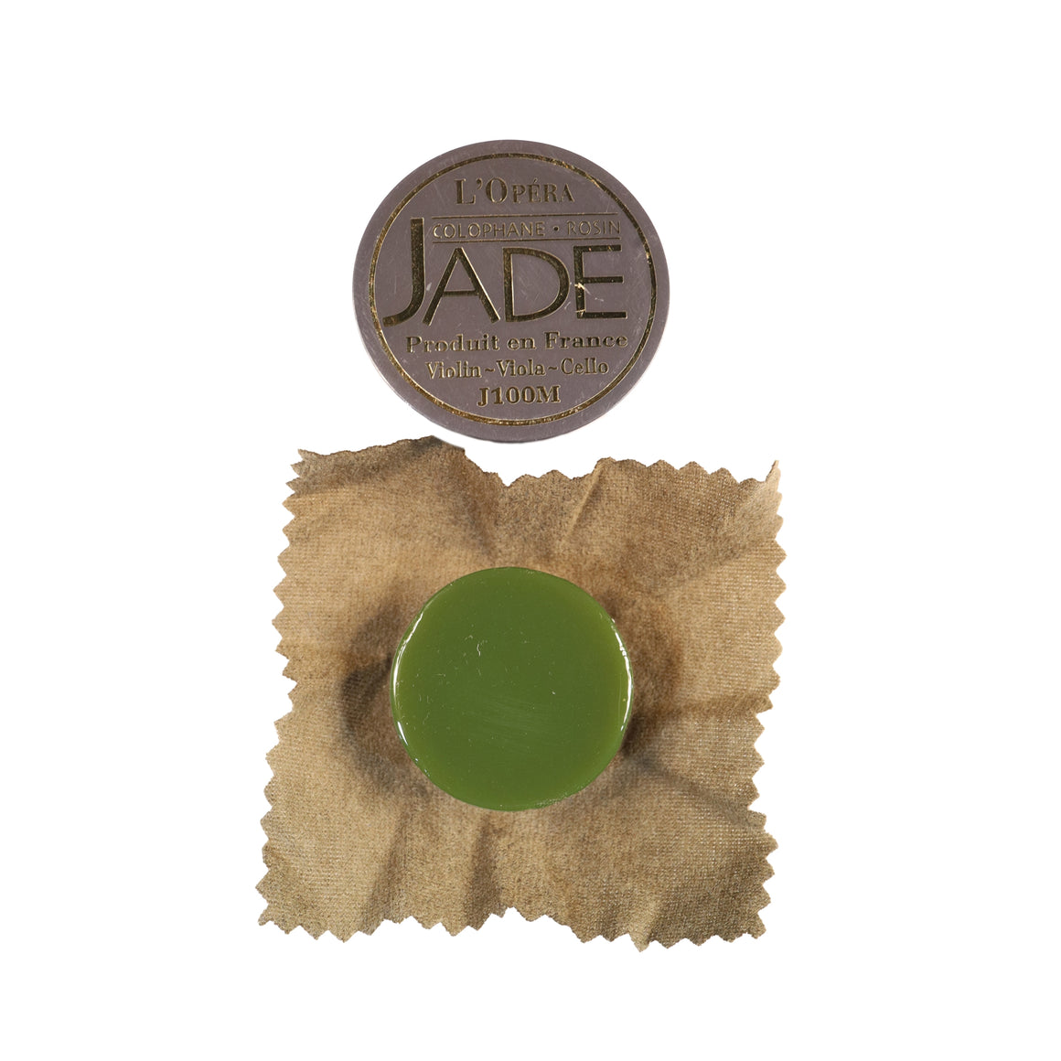 JADE J100M Violin/Viola/Cello Rosin