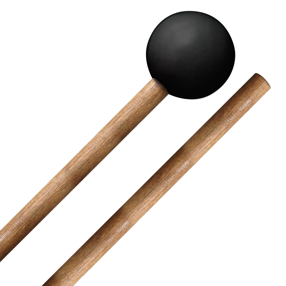 TIMBER DRUM TMD2 Soft Rubber Mallets